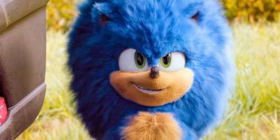 Sonic La Película ya es una de las películas basadas en videojuegos más taquilleras