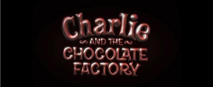 Charlie y la Fábrica de Chocolate - Tráler Oficial