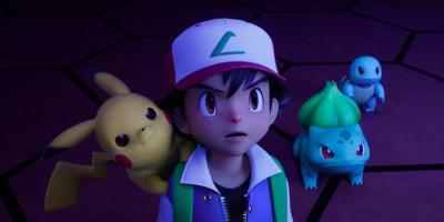 Pokémon, Mewtwo Contraataca: Evolución llega a Netflix y divide las opiniones de los fans