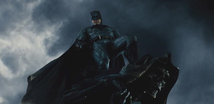 The Batman: Por qué la versión de Ben Affleck pudo ser la mejor película del superhéroe
