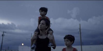 Berlinale 2020: La película mexicana Los Lobos gana el Gran Premio del Jurado Internacional