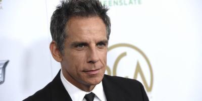 Ben Stiller podría tener una aparición especial en Rápidos y Furiosos 9