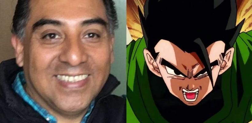 Dragon Ball: Toei Animation publica un emotivo mensaje en honor a Luis Alfonso Mendoza