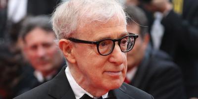 Dylan Farrow condena la publicación de la nueva autobiografía de Woody Allen