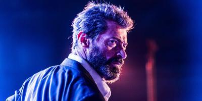 Logan, de James Mangold, ¿qué dijo la crítica en su estreno?