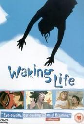 Despertando a la vida
