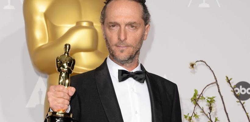 Emmanuel Lubezki volverá como director de fotografía en película dirigida por David O. Russell