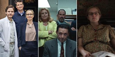 Tribeca 2020: se anuncian las películas en competencia