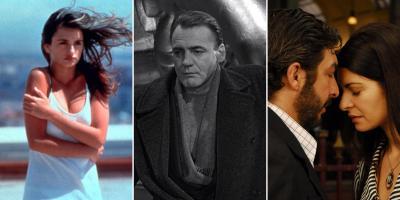 Películas extranjeras con remakes mediocres en Hollywood