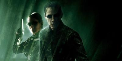 Matrix 4: se revelan impresionantes videos del rodaje con escenas de acción