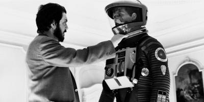 Orquesta Sinfónica Nacional presentará concierto en honor a Stanley Kubrick en Bellas Artes