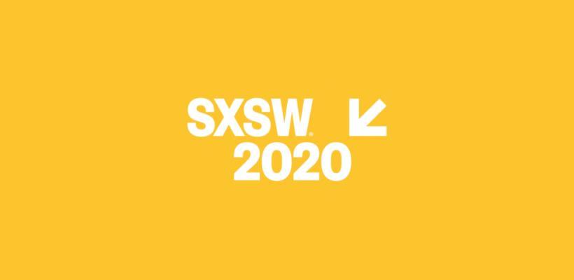 SXSW 2020: Apple y Netflix cancelan sus proyecciones y paneles por el coronavirus