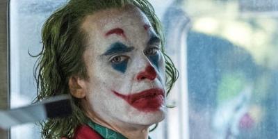 Arrestan a hombre disfrazado de Joker que amenazó con cometer delitos