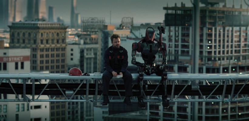Westworld: la tercera temporada ya tiene calificación de la crítica