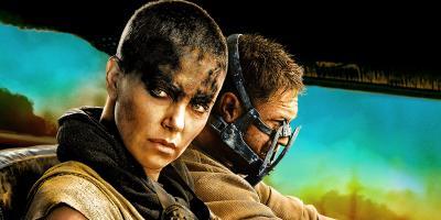 Furiosa: el spin-off de Mad Max ya está en desarrollo
