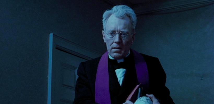 Max Von Sydow: el legendario actor de El Séptimo Sello, El Exorcista y más ha muerto