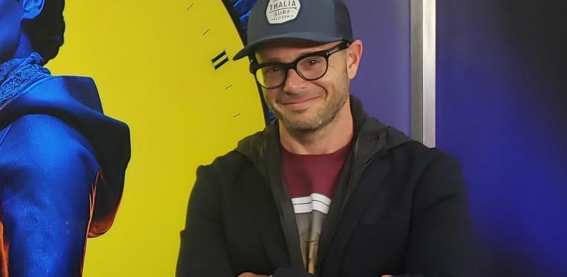 Watchmen: Damon Lindelof sigue sin ideas para una segunda temporada