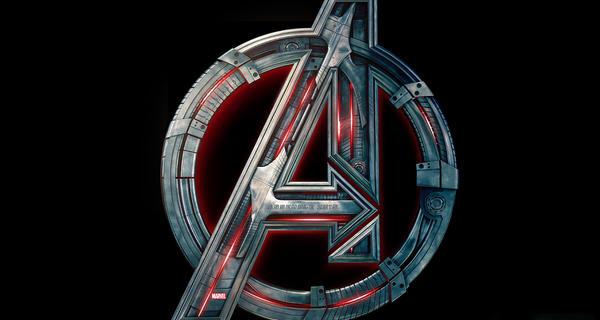 ¿Qué smartphones necesitan los Avengers?