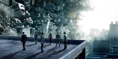 Editor de Christopher Nolan admite que sus películas pueden ser confusas para muchos