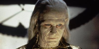 Nueva película de Drácula en desarrollo, será dirigida por la realizadora de Destrucción