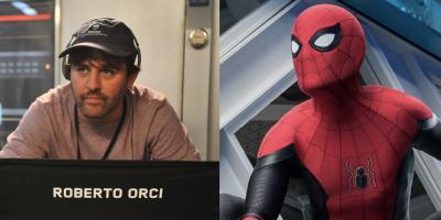 Nuevo spin-off de Spider-Man será escrito por el guionista de El Sorprendente Hombre Araña 2
