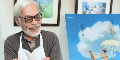 Studio Ghibli: Netflix y HBO obtuvieron las películas porque Hayao Miyazaki no entiende el streaming