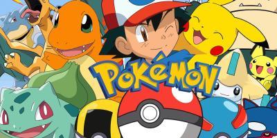 HBO Max podría desarrollar una serie live-action de Pokémon