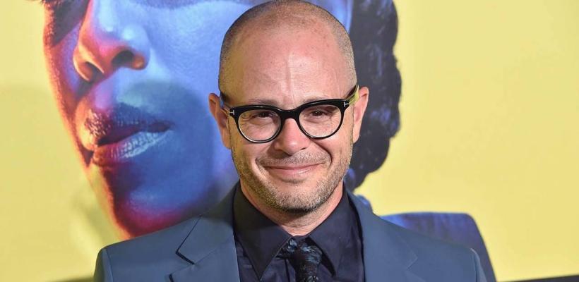 """Damon Lindelof quiere hacer una serie de Marvel ahora que ya es más """"experimental"""""""