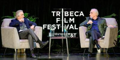 El Festival de Cine de Tribeca se pospone debido al coronavirus