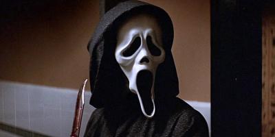 Reboot de Scream ya se encuentra en desarrollo con los directores de Boda Sangrienta