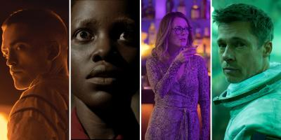 Películas de 2019 aclamadas por la crítica, pero odiadas por el público