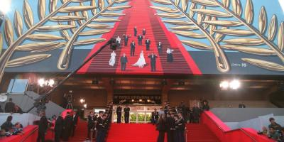 Organizadores de Cannes 2020 tienen esperanzas de realizar el festival a pesar del coronavirus