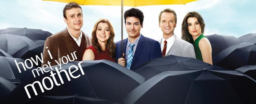 How I Met Your Mother - Promo de la Temporada 9