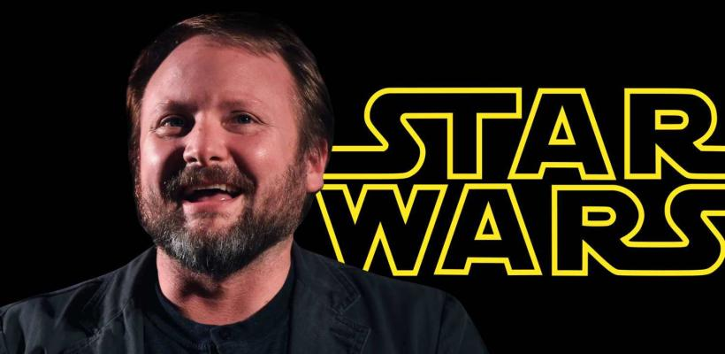 Star Wars: Rian Johnson es tendencia en Twitter por la llegada de The Rise of Skywalker a formato digital
