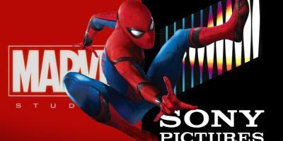 Sony y Marvel Studios podrían haber acordado compartir a Spider-Man en más películas