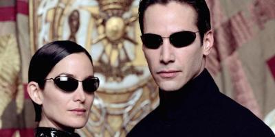 Matrix 4 también cancela su rodaje por el coronavirus