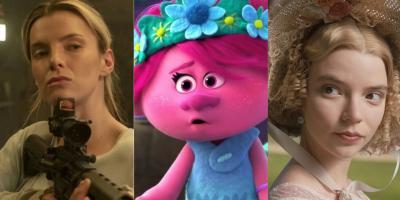 Universal adelantará lanzamientos digitales frente a cierre de cines por coronavirus