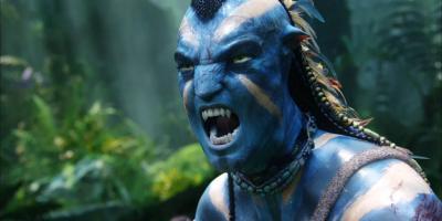 Avatar 2 y sus secuelas se retrasan indefinidamente por el coronavirus
