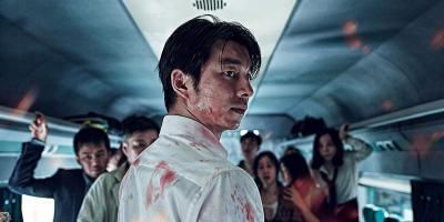 Estación Zombie: Tren a Busan, de Yeon Sang-ho, ¿qué dijo la crítica en su estreno?