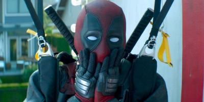 Deadpool: nuevo reporte dice que el personaje sufrirá cambios drásticos en el MCU