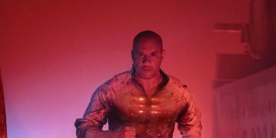 Bloodshot adelantará su llegada a formatos digitales