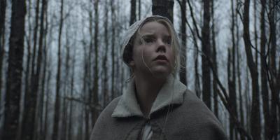 La Bruja, de Robert Eggers, ¿qué dijo la crítica en su estreno?