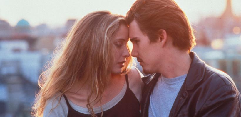 Ethan Hawke declara que una nueva película para la trilogía Before tardará en llegar