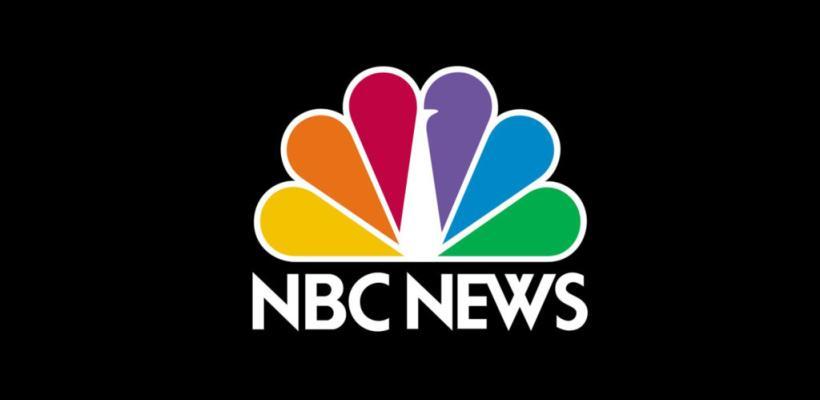 Fallece empleado de NBC News tras ser diagnosticado de coronavirus