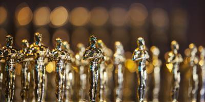 Crítica asegura que las películas estrenadas digitalmente deberían competir en los Óscar 2021