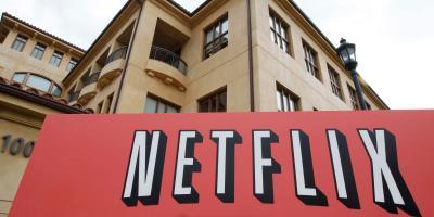 Netflix donará US$100 millones para ayudar a los trabajadores afectados por el coronavirus