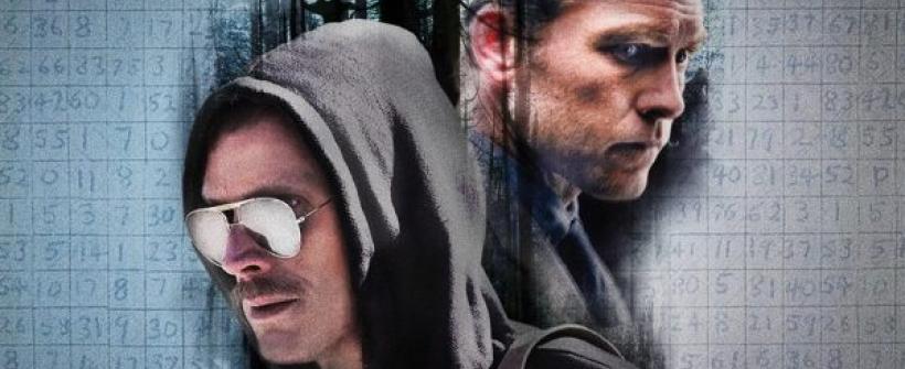 Manhunt: Unabomber - Tráiler Oficial