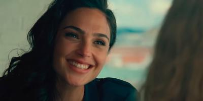 Que siempre sí, Wonder Woman 1984 será estrenada en cines y no en streaming