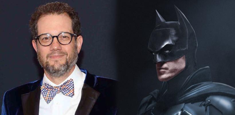 The Batman: el músico Michael Giacchino dice que la película es innovadora y única
