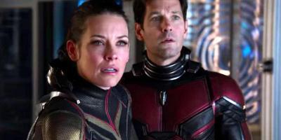 Fans de Marvel piden el despido de Evangeline Lilly del MCU por no respetar la cuarentena